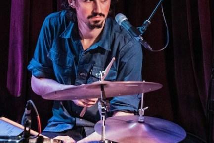 Lee Falco