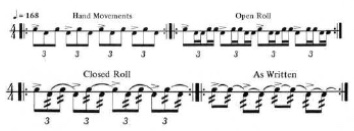 Scottish Pipe Band 1