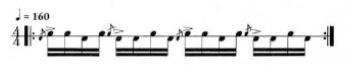Scottish Pipe Band 2