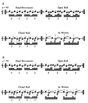 Scottish Pipe Band 7