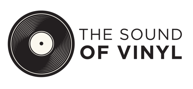 The Sound of Vinyl