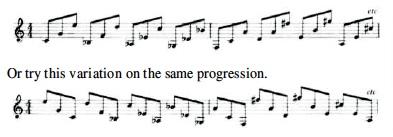 Complete Percussionist 3