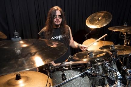 Gene Hogan