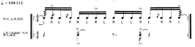 Military Sound 1