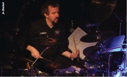 Gary O'Toole