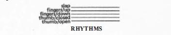 Airto Tambourine Sidebar 5