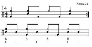 Flamaque Variations 14