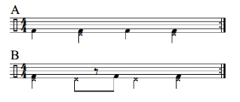 Syncopation Revisited 4