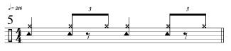 Classic Swing Sound 5