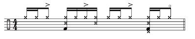 "The Aggrovators, ""Ethiopians Rock,"" Dub Attack"