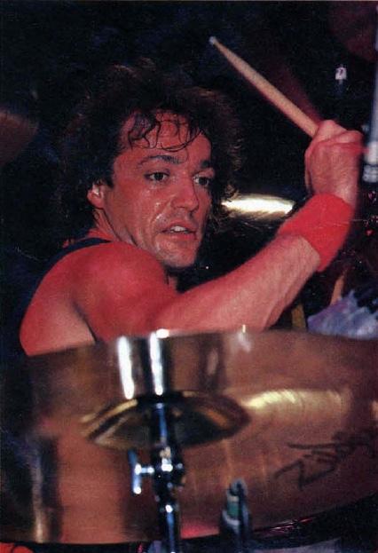 Matt Frenette