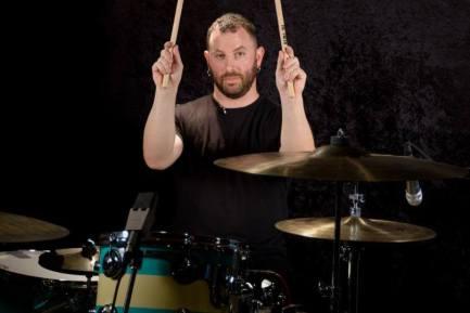 Dave Elitch