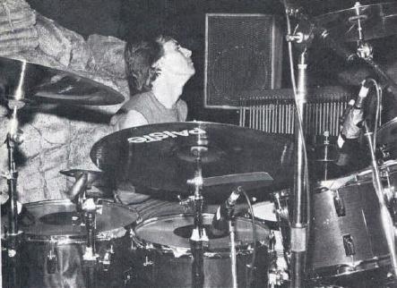 Ralph Cooper