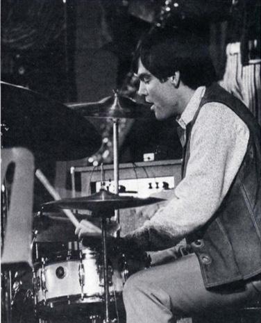 John Von Ohlen