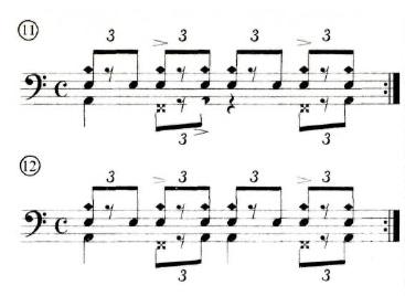 The Shuffle 4