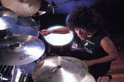 Joey Franco