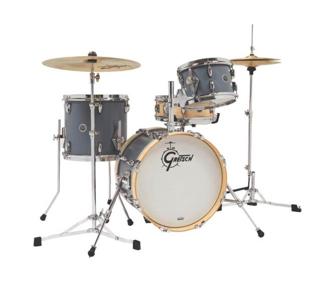Gretsch Brooklyn Series Micro Kit