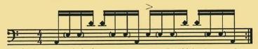 Simon Phillips music 4