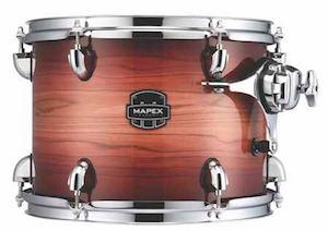 Mapex Armory drum