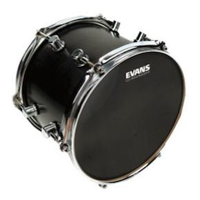 Evans SoundOff Drumhead