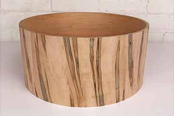 Nordic Drum Shells