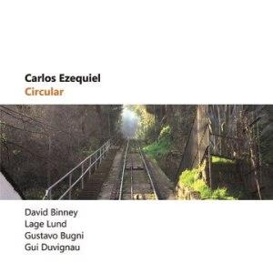 Carlos Ezequiel