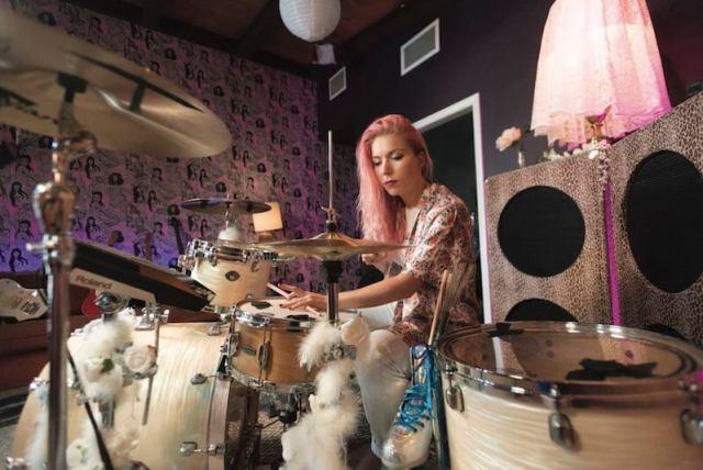 Debbie Knox-Hewson