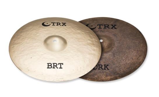 TRX-DRK-BRT