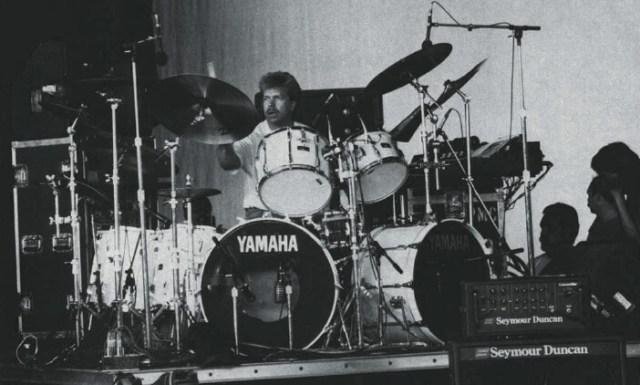 John Robinson
