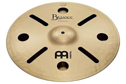 July 2020 Meinl A