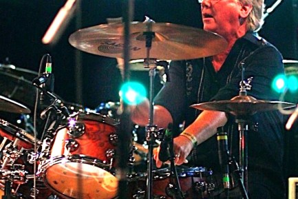 Drummer Blog: the Blues Magoos' Geoff Daking Talks Greenwich Village, Engineering, and Session Work