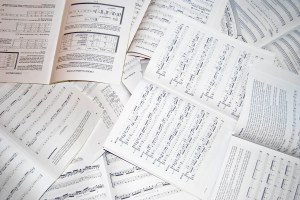 MD Education Team Weighs In On: Reading Music