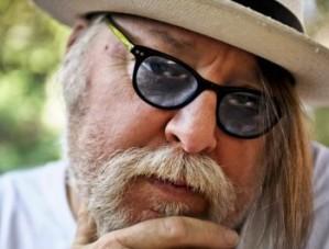 Dony Wynn Drummer Blog