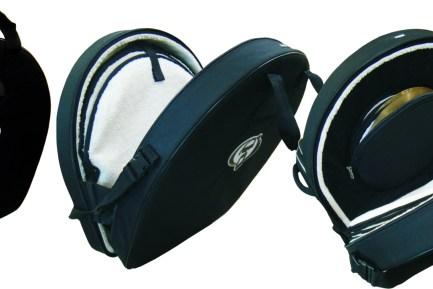 Protection Racket AAA Deluxe Cymbal Vault