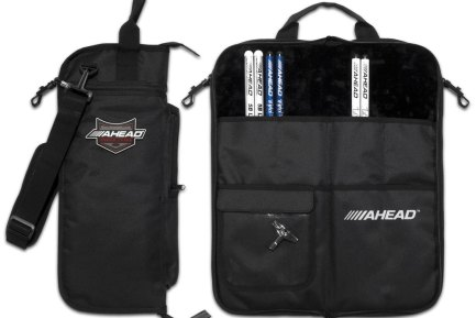 Ahead Armor Stick Bag