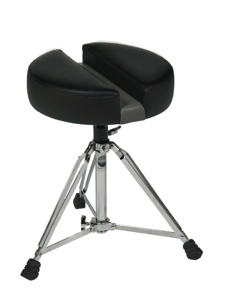 Carmichael Throne Modern Drummer