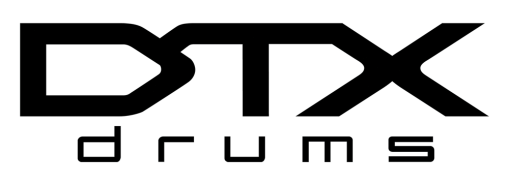 New YamahaDTX.com Website Designed to Educate and Enhance the Playing Experience of Electronic Drummers