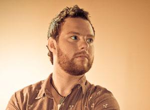 Doug Jones of Taddy Porter Drummer Blog | Modern Drummer Magazine