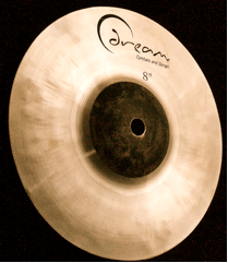 Dream Energy Cymbal