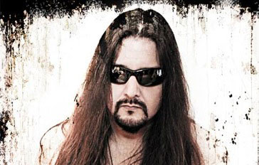The Gene Hoglan Experience: An Intimate Gathering for Metal Fans