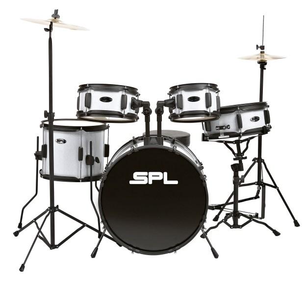 Sound Percussion Labs Kicker Pro