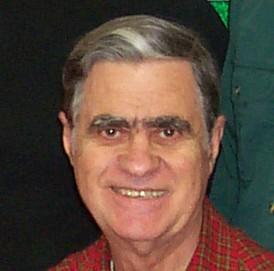Precision Drum Company Founder George Folchi Passes