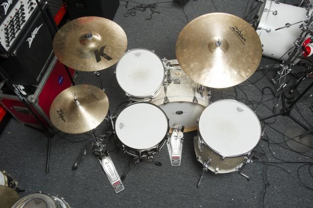 Ska/Rocksteady Kit