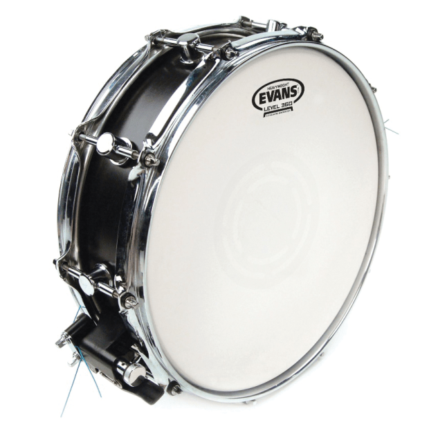 Evans Heavyweight Snare Batter Drumhead