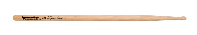 Innovative Percussion Legacy Series Drumsticks L5AB