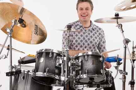 Jeff Salem
