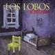 Los Lobos Kiko Live