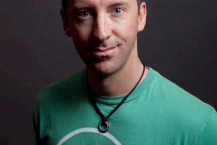 "Mike Johnston to host CreativeLive class ""Becoming a Music Teacher: The Art of Sharing Your Talent"""