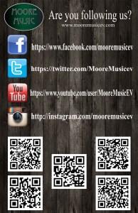 MOORE-MUSIC-SOCIAL-MEDIA