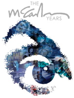 The McCartney Years (Rhino) DVD set